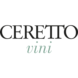 Ceretto - Vini